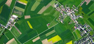 Ecotro-suisse-satellite