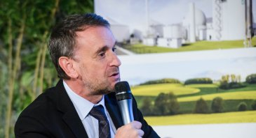 JCC-Colloque-BIOENERGIES-2014-2